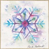 snowflake5finallr