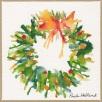 wreath1finallr
