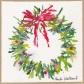 wreath2finallr